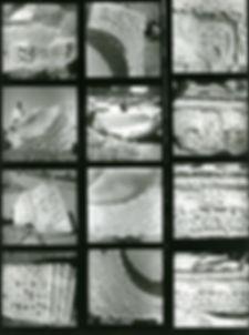 st-polyeuktos001.jpg