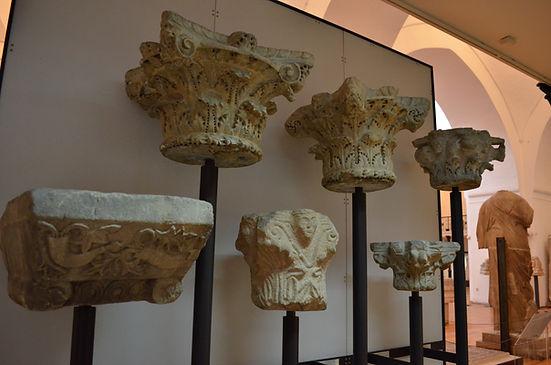 Capitals (5th-6th century).jpg