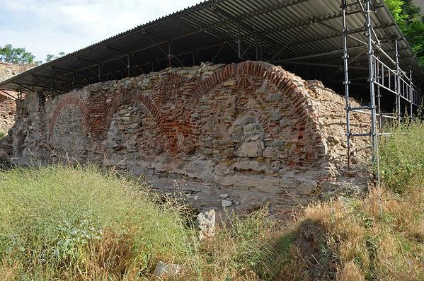 Byzantine Cistern.jpg