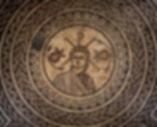 The Hinton St Mary Mosaic 2.jpg