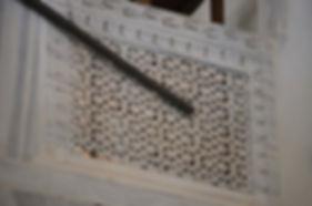 Küçük Ayasofya Mosque.jpg
