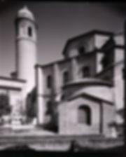Paolo_Monti_-_Servizio_fotografico_(Rave