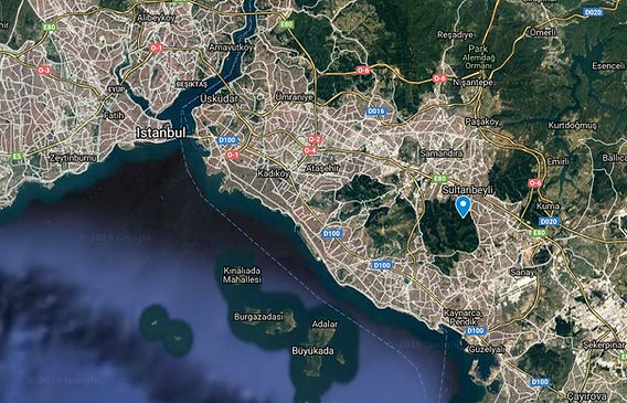 map a.jpg