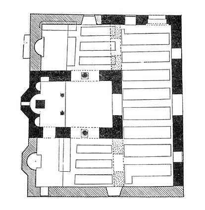 Plan from Xyngopoulos.jpg