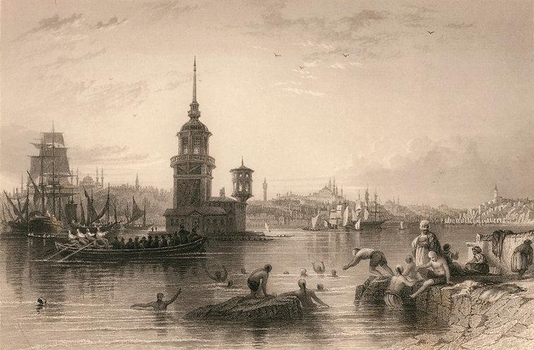 Maiden's Tower 4.jpg