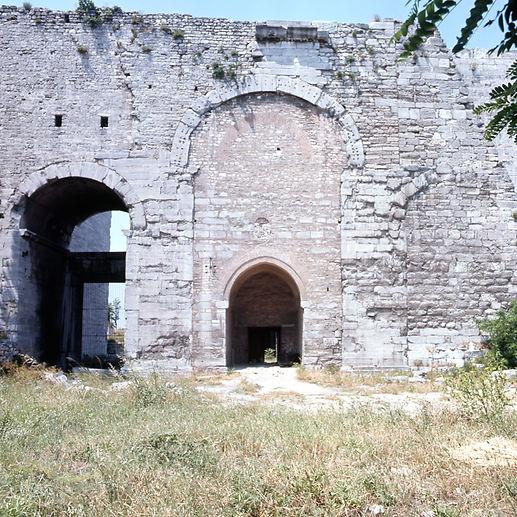 samz_turkey1971_istanbul_city_walls_015.
