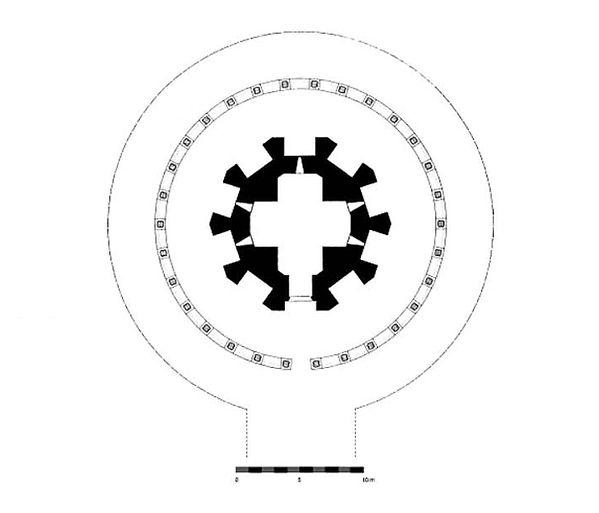 Plan from Heidenreich & Johannes.jpg