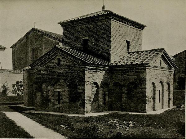 From Stobart (1920).jpg