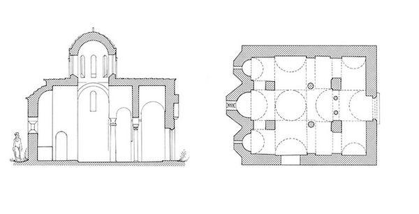 a - Copy (5).jpg