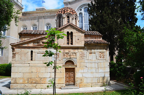 Church of Panagia Gorgoepikoos.jpg