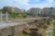 Roman Agora (Thessaloniki).jpg