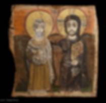 louvre-panneau-christ-l039abbe-mena.jpg