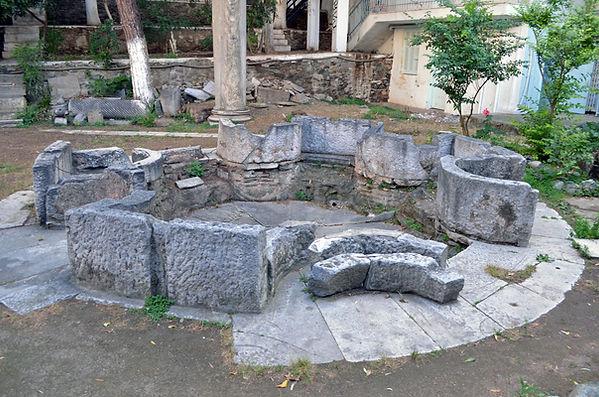 """""""Hagiasma of Hagios Ioannis"""".jpg"""