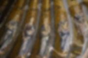 Inner Narthex of Chora.jpg