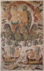 181652.jpg