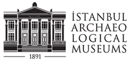 Istanbul Archaeological Museums.png
