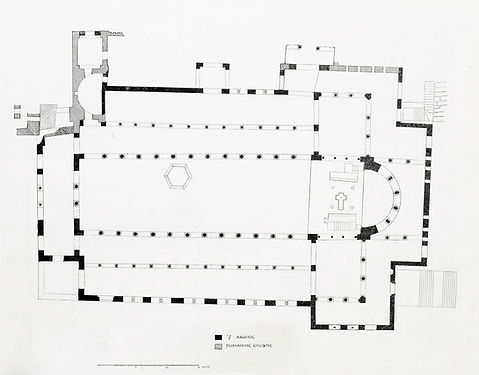 Plan from G.Soutiriou and M.jpg