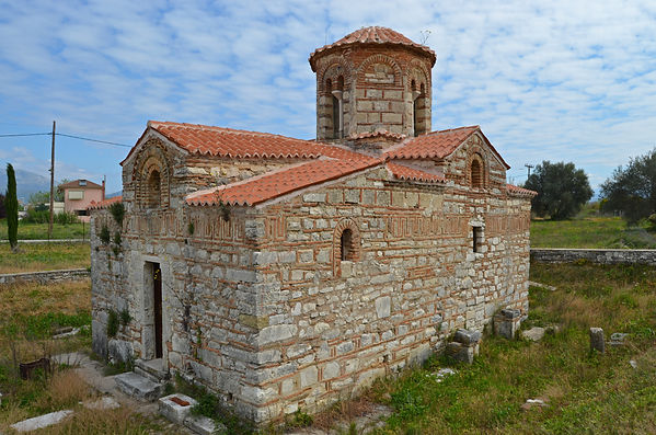 Church of St. Nicholas Rhodias.jpg