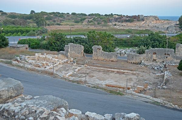 Sebaste (Cilicia).jpg