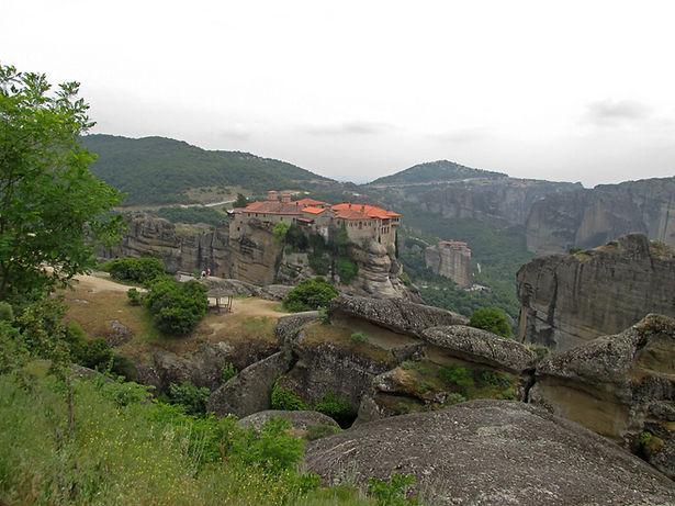 Monastery of Varlaam (Meteora).jpg