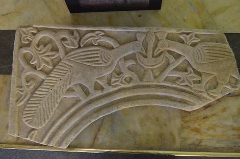 Bandırma Archaeological Museum.jpg