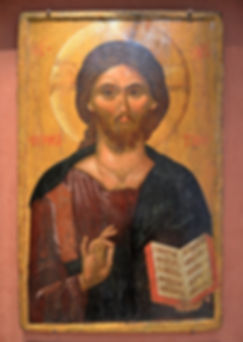 Icon of Christ Pantokrator.jpg