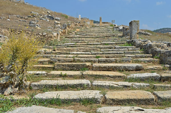 Hierapolis.jpg