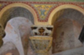 Basilica of San Vitale.jpg