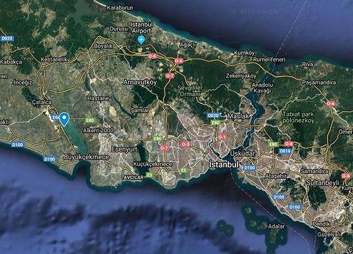 map - Copy (2).jpg