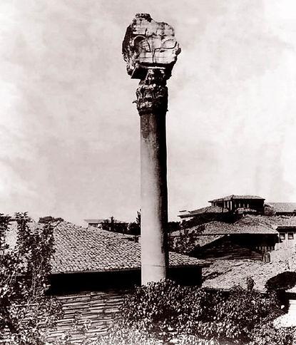 1908-yangini-oncesinde-kiztasi-bir-konag