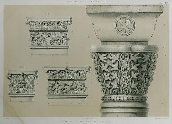 Charles Texier (1864) 2.jpg