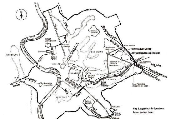 Map by Aicher.jpg