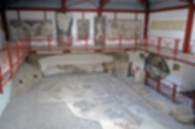 Great Palace Mosaic Museum.jpg