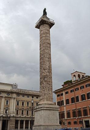 Column of Marcus Aurelius.jpg