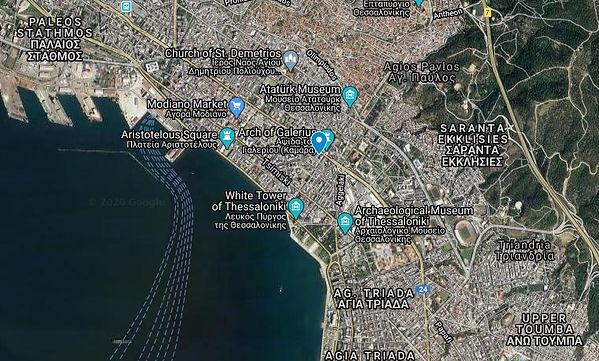 Map Soter.jpg