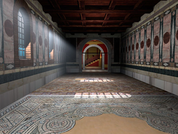 domus-dei-tappeti-di-pietra-3d.jpg