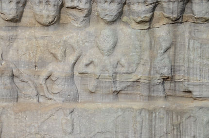 Base of Theodosian Obelisk.jpg