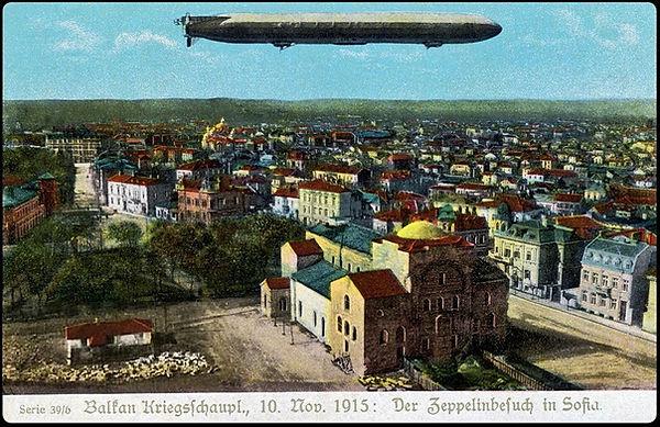 zeppelin 1915.jpg