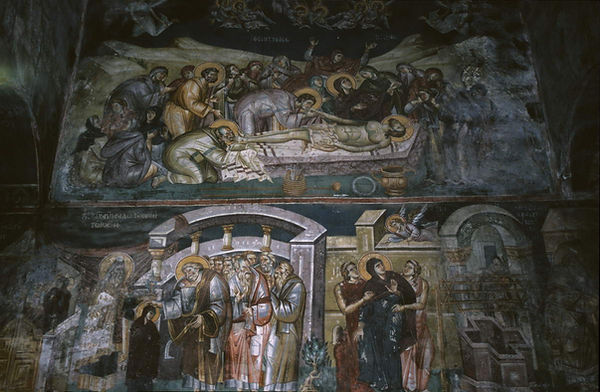 Paintings_in_the_Church_of_the_Theotokos