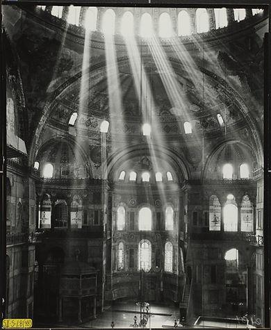Study of light.jpg