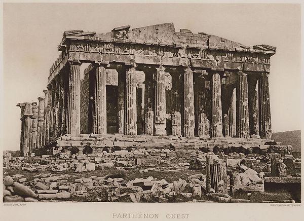 Parthenon Elie Cabrol (1890).jpg
