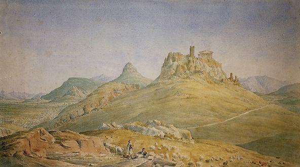 Skene (1838).jpg