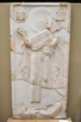 Icon of the Theotokos.jpg