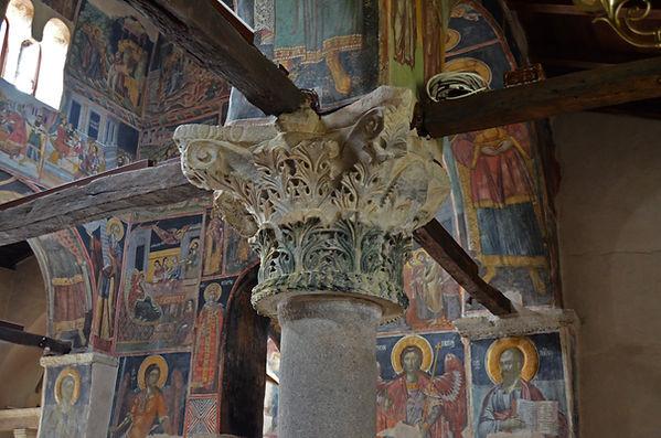 Church of St. Theodora in Arta.jpg