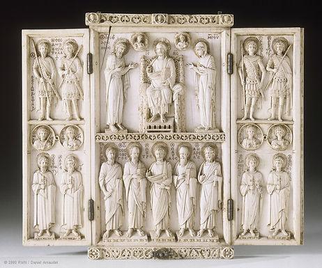 louvre-triptyque-deesis-saints.jpg