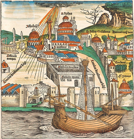 From the Nuremberg Chronicle (1493).jpg