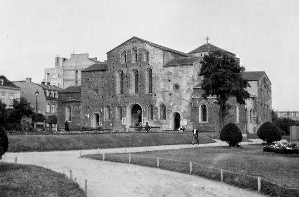 sofia 1935 2.jpg