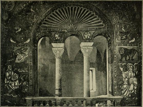 C.C. Amos (1901) 2.jpg