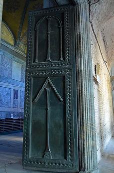 Hagia Sophia.jpg