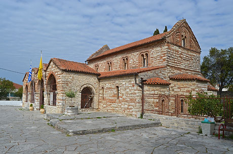 Church of St. Theodora in Arta.jpg